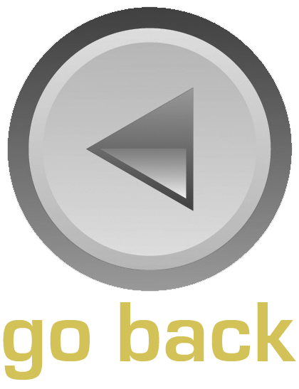 gobackbutton